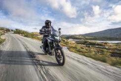 Honda CB500X 2019 15