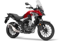 Honda CB500X 2019 16