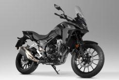 Honda CB500X 2019 18