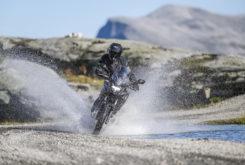 Honda CB500X 2019 2