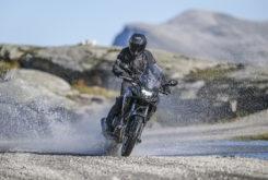Honda CB500X 2019 3