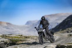 Honda CB500X 2019 5