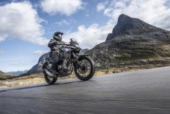 Honda CB500X 2019 6