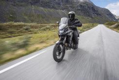 Honda CB500X 2019 7