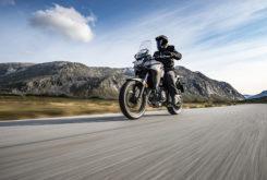 Honda CB500X 2019 8