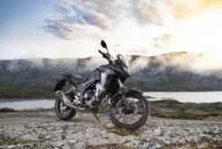 Honda CB500X 2019 9
