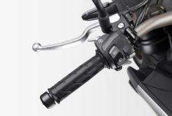 Honda CB650R 2019 20