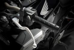 Honda CB650R 2019 21