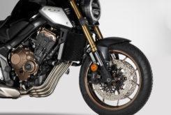 Honda CB650R 2019 35