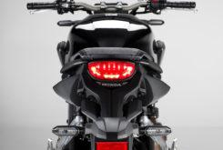 Honda CB650R 2019 36