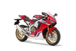 Honda CBR1000RR SP 2019 01
