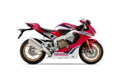 Honda CBR1000RR SP 2019 02