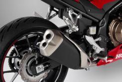 Honda CBR500R 2019 12
