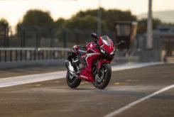 Honda CBR500R 2019 31