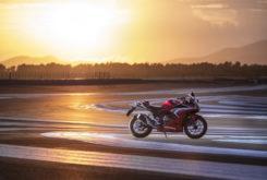 Honda CBR500R 2019 34
