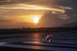 Honda CBR500R 2019 35