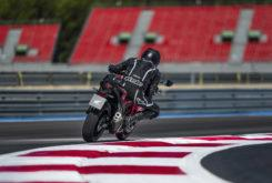 Honda CBR500R 2019 41
