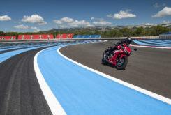 Honda CBR500R 2019 42