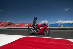 Honda CBR500R 2019 43