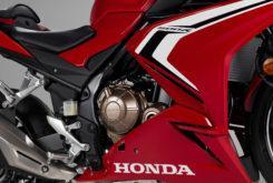 Honda CBR500R 2019 47