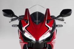 Honda CBR500R 2019 6