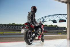 Honda CBR650R 2019 23