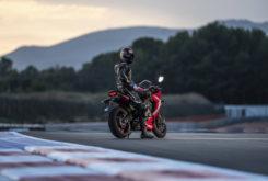 Honda CBR650R 2019 29