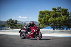 Honda CBR650R 2019 31