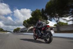 Honda CBR650R 2019 40