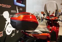 Honda SH300i Scoopy 2019 04