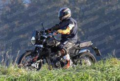 Husqvarna 801 Classic Adventure BikeLeaks06