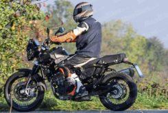 Husqvarna 801 Classic Adventure BikeLeaks07