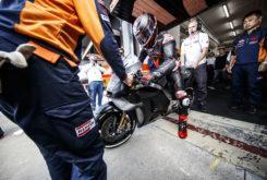 Jorge Lorenzo Honda Test Valencia MotoGP 2019 (3)