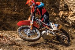 KTM 690 Enduro R 2019 9