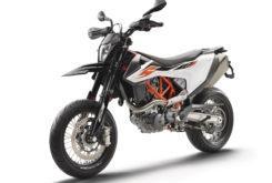 KTM 690 SMC R 2019 12