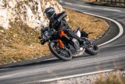 KTM 790 Adventure 2019 17