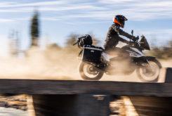 KTM 790 Adventure 2019 19