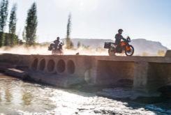 KTM 790 Adventure 2019 20