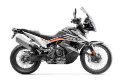 KTM 790 Adventure 2019 26