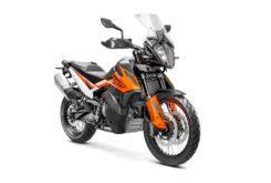 KTM 790 Adventure 2019 30