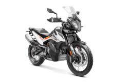 KTM 790 Adventure 2019 9
