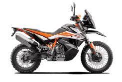 KTM 790 Adventure R 2019 05