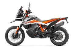 KTM 790 Adventure R 2019 06