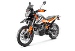 KTM 790 Adventure R 2019 07