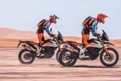 KTM 790 Adventure R 2019 14