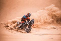 KTM 790 Adventure R 2019 19