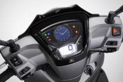 KYMCO People S 300 2019 32