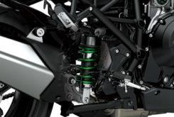 Kawasaki Ninja H2 SX SE Plus 2019 15