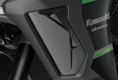 Kawasaki Versys 1000 2019 14