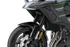 Kawasaki Versys 1000 2019 19